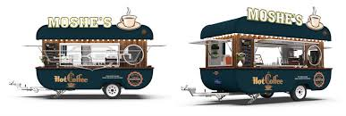 Olx south africa offers online, local & free classified ads for new & second hand caravans & trailers. We Can Customize Food Kiosk Trailer Cart And Trucks Experienced Manufacturer