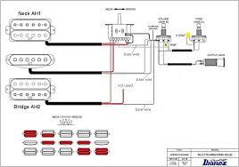 ibanez b wiring diagrams ibanez image wiring diagram wiring diagram jazz bass pickups wirdig on ibanez b wiring diagrams