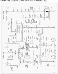1996 chevrolet silverado 1500 stereo wiring diagram besides 2010 ford e series van in addition harley