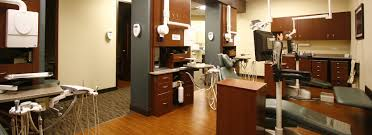 office design firm. dental office design pictures services chicago clinic firm