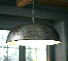 oversized glass pendant light industrial glass pendant light glass oversized glass globe pendant light