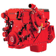 powerspec isx heavy duty diesel truck engines cummins engines isx well servicing applications epa 2007