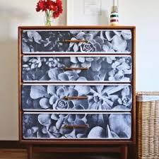 diy decoupage furniture. Diy Decoupage Furniture. Furniture Restyle: Photo Dress.