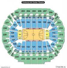 Xfinity Center Mansfield Seating Chart 3d The Awesome Centurylink Omaha Seating Chart Seating Chart