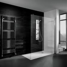 Small Picture Best Bathroom Designs In India Gallery Of New Small Bathroom