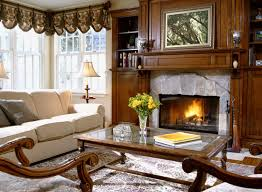 Living Room Country Style House Design And Plans Page 305 Of 305 House Design Ideas For