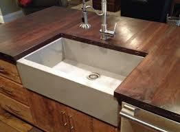 concrete farm sink. Delighful Sink Concrete Farm Sink For Farm Sink M