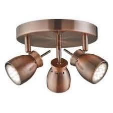 antique lighting for sale uk. antique lighting for sale uk 1