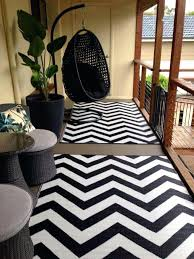 new waterproof outdoor rugs indoor outdoor waterproof rugs