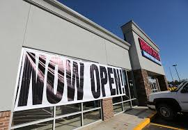 harbor freight tools opens sioux falls