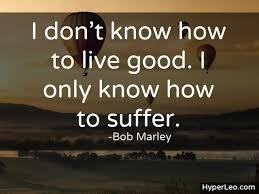Bob Marley Quotes About Love And Happiness Gorgeous Famous Bob Marley Quotes About Love Happiness And Relationships