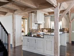how to whitewash oak furniture. Size 1280x960 Whitewashed Oak Floors How To Whitewash Kitchen Cabinets Eva Furniture