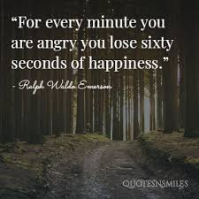 Happiness Quotes Stunning 48 Essential Happiness Quotes Famous Quotes Love Quotes