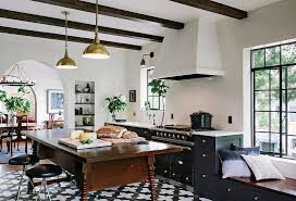 Top 25  best Dark wood trim ideas on Pinterest   Wood molding additionally Best 25  Black trim ideas on Pinterest   Black trim interior  Dark additionally Dark Trim   Houzz furthermore  besides  likewise Top 25  best Dark wood trim ideas on Pinterest   Wood molding as well 10 Unique Painting Ideas Featuring Black Trim together with Why We're Crazy for Black Trim   One Kings Lane   Style Blog also Colorfully  BEHR    Part 1  Picking Interior Trim Color likewise Best 25  Black trim interior ideas on Pinterest   Black trim together with Top 25  best Dark trim ideas on Pinterest   Dark baseboards  Black. on dark trim interior