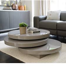 astounding living room furniture