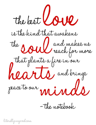 Love Is Quotes Interesting 48 Love Is Quotes 48 QuotePrism