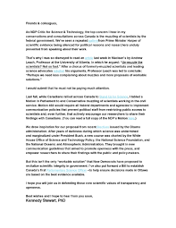 example of research paper abstract ghostwriter app ipad cover  this example political science resume sample we will give you a refence start on building resume