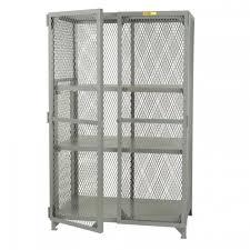 metal storage locker. Unique Metal For Metal Storage Locker A