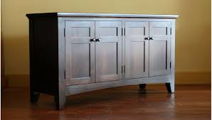 restoring furniture ideas. how to refinish wood furniture or restore restoring ideas n