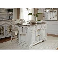 magnolia manor kitchen island with granite kitchen island49 kitchen