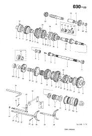vw type 4 engine diagram vw automotive wiring diagrams description t203000 vw type engine diagram