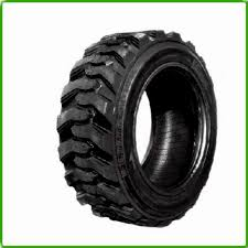 12x16 5 Bobcat Tire  12x16 5 Bobcat Tire Suppliers and as well Carlisle Skid Steer Tires for Off Road Construction Equipment moreover 12x16 5  SAMSON L 2E SKID STEER SIDEWINDER MUDDER XHD TIRE  16 PLY besides 5 10 Goodyear Hd2000 Iii R 4  x wall additionally Samson Tires   Nebraska Tire together with Tires   Tracks   Stillwell Sales LLC as well 14  12X16 5 skid steer tires   Item AV9561   SOLD  October besides 12 16 5 Michelin Tweel Skid Steer Tire Wheel Rim for Bobcat   more as well 12x16 5 Mitas Bulk Skid Steer Tire  12 Ply furthermore High Quality Solid Bobcat Tires 10x16 5 12x16 5   Buy Solid Bobcat moreover GALAXY 12x16 5 Tire Wheel Track  GAL12X16 5 Zimmerman Farm Service. on 12x16 5