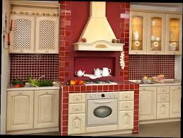 Wallpaper Kitchen Country Kitchen Wallpaper Ideas Dgmagnetscom