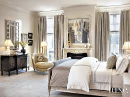 Best Images About Luxury Designer Bedrooms On Pinterest - Luxe home interiors