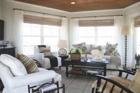 cottage furniture ideas. Popular Of Cottage Style Living Room Ideas Simple Furniture For With E