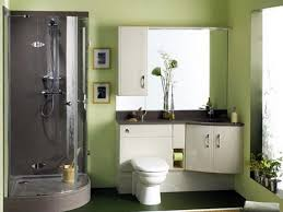 Remarkable Green Rectangle Contemporary Glass Colors For Bathrooms  Laminated Idea