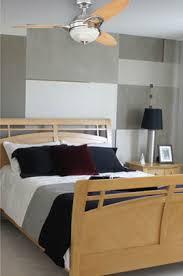 fan for bed. standard 8\u0027 ceilings fan for bed