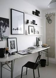 great home office ideas. 10 diy home office ideas 10x10 2 desk person great i