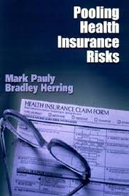 If your pool is not secured to the ground, it's more likely to be covered by your contents insurance, which looks after belongings and items like furniture. Pooling Health Insurance Risks By Mark V Pauly