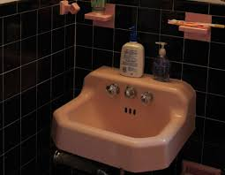 Unclogging A Bathroom Sink How To Unclog A Bathroom Sink With Standing Water Bathroom Designs