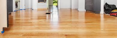 best place to buy hardwood flooring. Flooring Repair Services Best Place To Buy Hardwood
