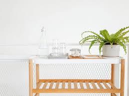de clutter decluttering 101 how to declutter your home crash course sloww