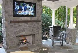 covered porch jasper builders for great outdoor porch fireplace