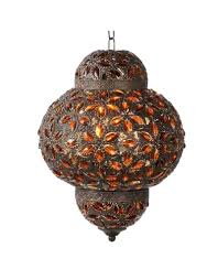 pendant light moroccan fixture redoubtable amazing