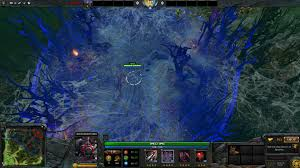 new web size for broodmother dota2