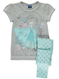 disney outfits frozen outfits kids