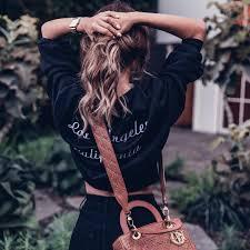 Huge Designer Sale Huge Designer Handbag Sale Net A Porter