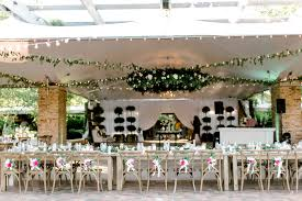 chicago botanic gardens wedding 22