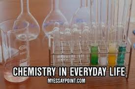 importance of technology for students my essay point chemistry in everyday life