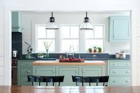 farmhouse style kitchen lighting farmhouse style pendant lighting farmhouse kitchen with dining within kitchen table light