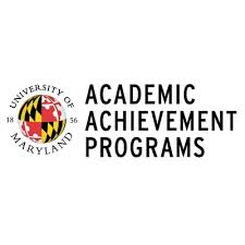 umd Achievement aap Academic Twitter