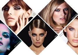 what are the key questions one must ask a make up artist before booking them