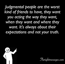 The Friends Right Sayings People amp; Fake Quotes With Images Messages