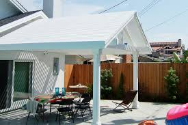 solid wood patio covers. Patio Anaheim And Popular Creating Custom Lattice Covers Solid Wood Or Tile Roof