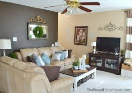 Painting Accent Walls Tips For Painting A Statement Accent Wall Photos