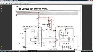 fuse diagram rx7club com fuse diagram convertible jpg fuse diagram convertibletwo jpg